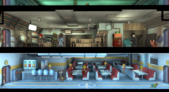 File:Fallout Shelter 1.8 update Room Themes.jpg