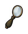 FoS magnifying glass.png