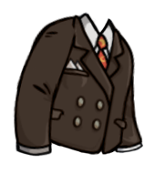 File:FoS mayor outfit.png