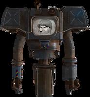 Securitron2