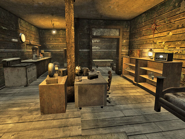 File:Victors shack interior.jpg