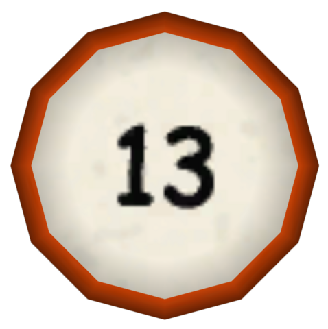 File:13-Ball.png