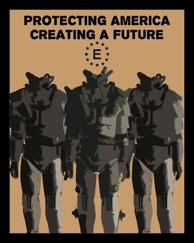 File:Enclave propaganda poster 2 by zanramon-d39t8iy (1).jpg