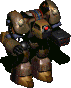 File:FO2 Guardian robot model.png