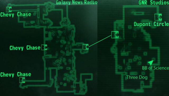 File:GNR building loc map.jpg