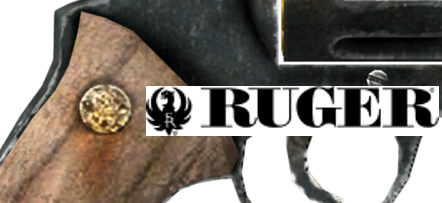 File:Rugermark.png