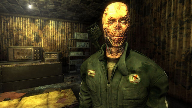 File:FNV Reveal Online Raul the Ghoul.jpg