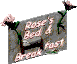 File:Fo2 Rose Bed and breakfest sign.png