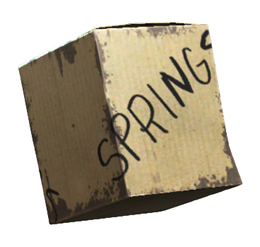 File:Fo4 spring.png