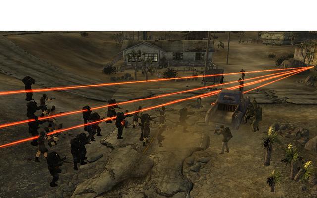 File:Legion&Enclave Ambush.png