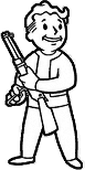 File:Cowboy repeater icon.png