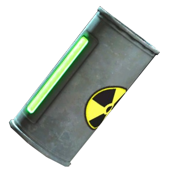 File:FO4 nuclear material.png