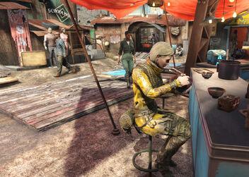 File:Resident-Fallout4.jpg
