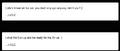 Thumbnail for version as of 04:52, November 18, 2013