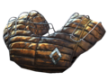 FO4 DCGuardArmor umpire's pads.png