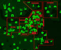 BostonArea-Map-Fallout4.jpg