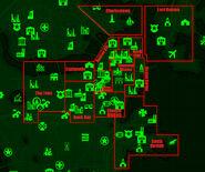 BostonArea-Map-Fallout4