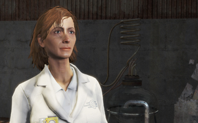 File:Doctor Duff.png