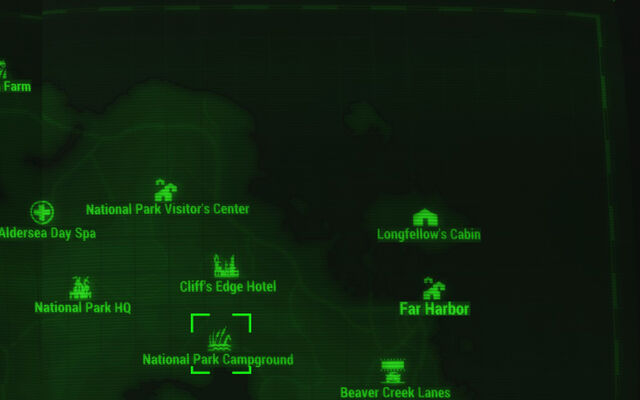 File:FO4-FarHarbor-NationalParkCampground-Location.jpg