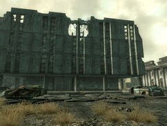 Ghoul outpost exterior.jpg