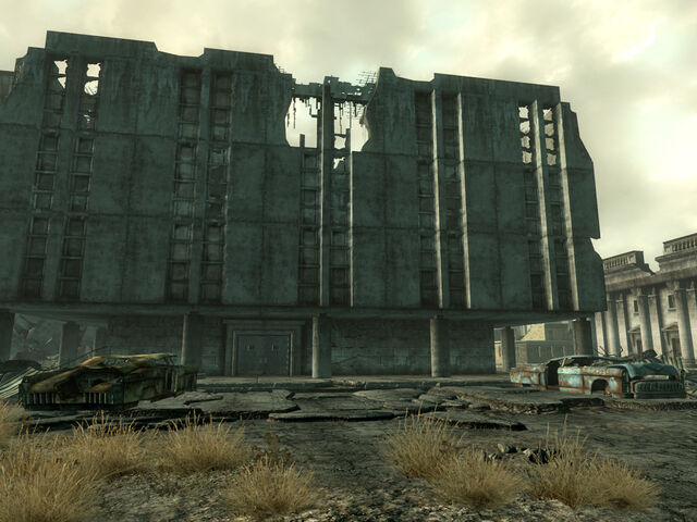 File:Ghoul outpost exterior.jpg