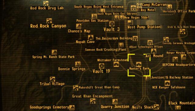 File:Hunters Farm loc.jpg