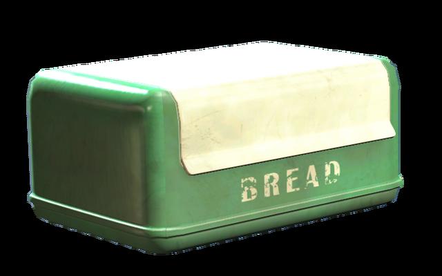 File:Bread box.png