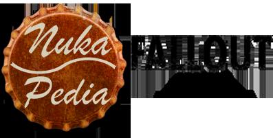 File:Nukapedia logo Jspoel.png