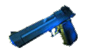 File:Desert Eagle FalloutBOS.png