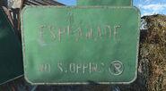 EsplanadeSign-Fallout4
