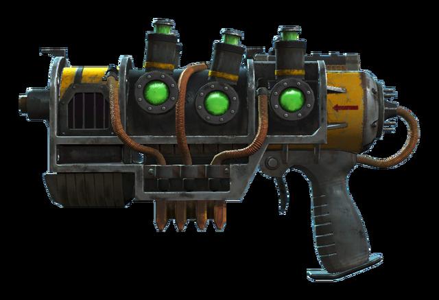 File:Fallout4 plasma pistol.png