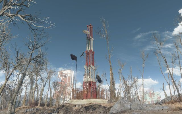 File:Fo4 location Relay tower 0SC527.jpg