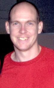 File:Rob Smith.jpg