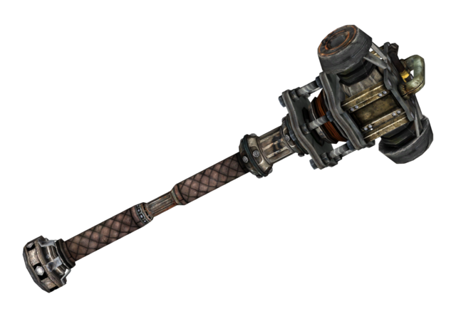 File:SUPERSLEDGE.png