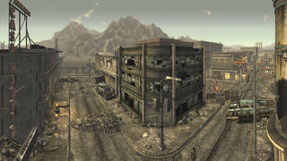 http://vignette3.wikia.nocookie.net/fallout/images/2/21/Westside.jpg/revision/latest/scale-to-width/320?cb=20150219194911