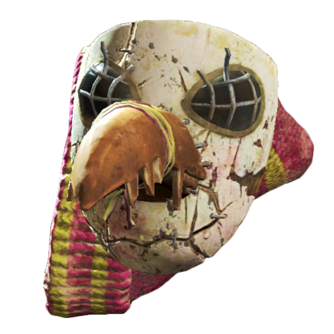 File:Fo4PackBeanieAndCrowMask.png