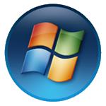 File:Pc logo.png