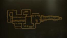 Vault 74 map.png