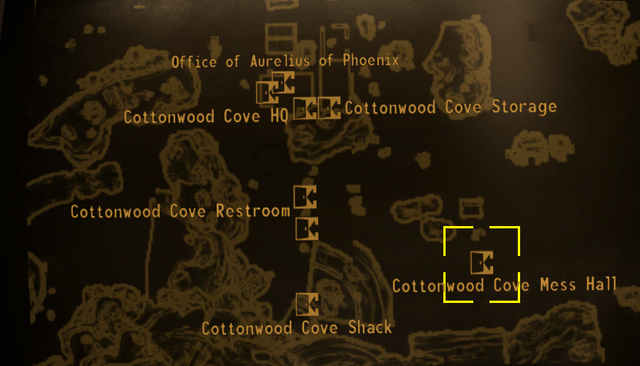 File:Cottonwood Cove mess hall map.png
