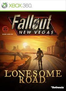 File:FNV-DLC4-LonesomeRoad-XBOX360.jpg