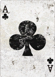 File:FNV Ace of Clubs - Ultra-Luxe.png