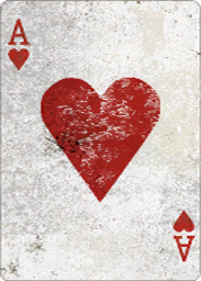 File:FNV Ace of Hearts - Ultra-Luxe.png