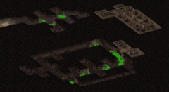 Fo2 ToxicCaves.png