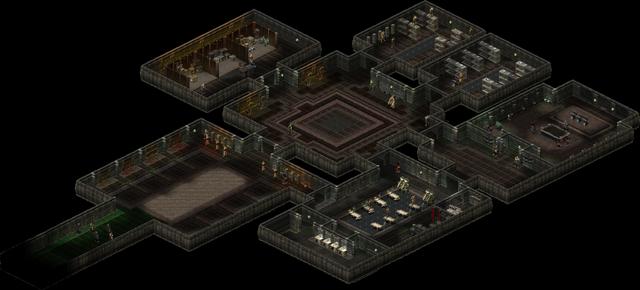 File:FoT Bunker Gamma.png