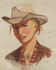 Cass Blonde.jpg