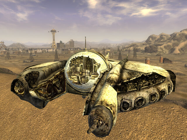 File:FNV WW alien ship.jpg