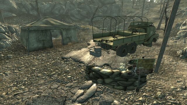 File:FO3 military camp01.jpg