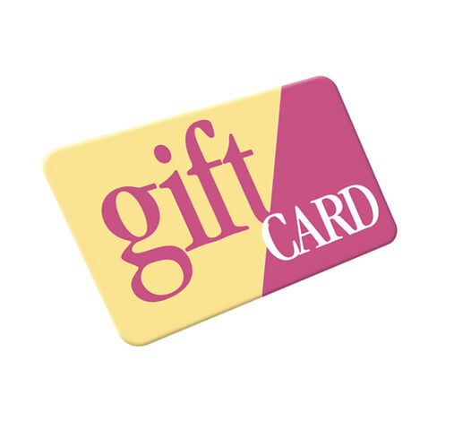 File:Gift-Card.jpg