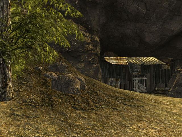 File:Silver Peak Mine.jpg