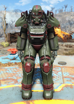 File:FO4 T-45 Shark.png